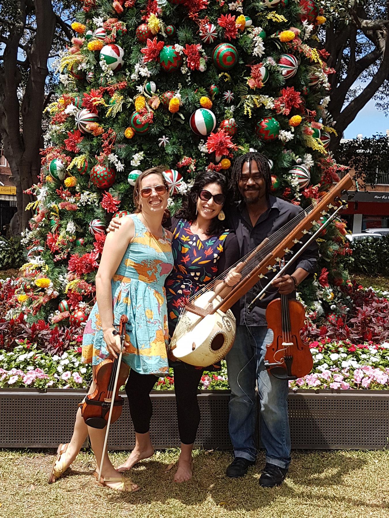 sydney-village-pop-up-music-program-margot-natoli